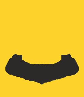 Climat_logo(1)