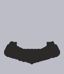 Climat_logo_push(1)