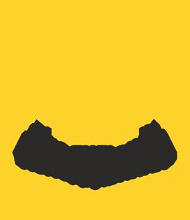Holod_logo(1)
