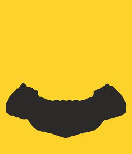 Posud_mash_logo(1)