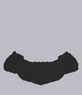 Posud_mash_logo_push(1)