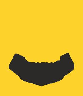 Stir_mash_logo(1)
